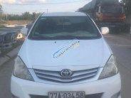 Bán ô tô Toyota Innova năm 2011, nhập khẩu giá cạnh tranh giá 245 triệu tại Bình Định