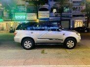 Bán Toyota Fortuner sản xuất 2009, 439tr giá 439 triệu tại Đà Nẵng