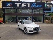 Cần bán Audi Q5 đời 2017, màu trắng, xe nhập giá 2 tỷ 100 tr tại Hà Nội