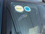 Bán Fiat Siena đời 2003, giá tốt giá 90 triệu tại Bình Dương