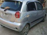 Bán xe Chevrolet Spark 2010, 101 triệu giá 101 triệu tại Nghệ An