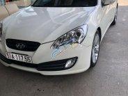 Cần bán xe Hyundai Genesis sản xuất năm 2011, nhập khẩu Hàn Quốc giá 480 triệu tại Cần Thơ