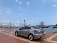 Bán ô tô Mazda 3 2014, màu xám giá 429 triệu tại Đà Nẵng