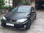 Bán Kia Forte sản xuất 2012, giá chỉ 355 triệu giá 355 triệu tại Hải Phòng
