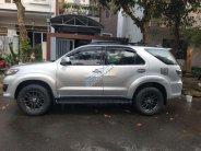 Bán xe Toyota Fortuner 2012, nhập khẩu, giá 620tr giá 620 triệu tại Đà Nẵng