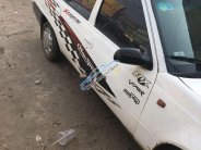 Bán xe Daewoo Cielo sản xuất năm 1996 giá 25 triệu tại Đồng Nai