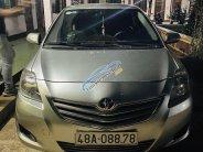 Cần bán xe Toyota Vios E sản xuất 2010, 238 triệu giá 238 triệu tại Đắk Nông