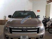 Bán Ford Ranger đời 2014, nhập khẩu, giá chỉ 440 triệu giá 440 triệu tại Bắc Giang