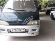 Cần bán gấp Daihatsu Citivan 2000, nhập khẩu còn mới giá 55 triệu tại Tiền Giang