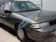 Cần bán lại xe Toyota Corona đời 1995, màu xám, giá tốt giá 36 triệu tại Đà Nẵng