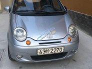 Cần bán xe Daewoo Matiz năm sản xuất 2003, xe nhập giá 68 triệu tại Đà Nẵng