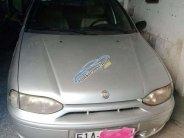Cần bán xe Fiat Siena năm sản xuất 2003, màu bạc, xe nhập, giá 68tr giá 68 triệu tại Tp.HCM