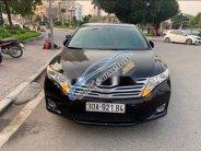 Cần bán Toyota Venza sản xuất 2010, xe nhập, giá 655tr giá 655 triệu tại Hà Nội
