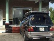 Bán xe Toyota Zace sản xuất 2004, nhập khẩu nguyên chiếc giá 220 triệu tại Tp.HCM