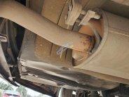 Kia Forte SLi nhập Hàn 2009 ít sử dụng 8,5 vạn, giá chỉ 338 triệu đồng giá 338 triệu tại Hải Phòng