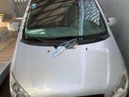 Cần bán Hyundai Getz đời 2009, màu bạc, xe nhập giá cạnh tranh giá 180 triệu tại Đắk Lắk