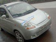 Bán Daewoo Matiz đời 2011, màu bạc, nhập khẩu Hàn Quốc, 83 triệu giá 83 triệu tại Hải Phòng