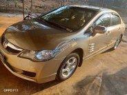 Cần bán xe Honda Civic năm sản xuất 2011 giá 350 triệu tại Đắk Nông