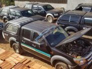 Bán Ford Ranger năm sản xuất 2011, nhập khẩu   giá 210 triệu tại Đắk Nông
