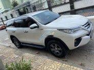 Bán Toyota Fortuner đời 2017, giá chỉ 860 triệu giá 860 triệu tại Cần Thơ