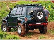 Bán xe cũ Suzuki Vitara 2005, nhập khẩu, giá 185tr giá 185 triệu tại Hà Nội