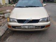 Cần bán Toyota Corona năm sản xuất 1995, nhập khẩu nguyên chiếc giá 92 triệu tại Hà Nội