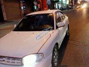 Bán Kia Spectra sản xuất 2003, nhập khẩu nguyên chiếc  giá 125 triệu tại Lâm Đồng
