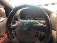 Bán xe Kia Carnival 2008, xe nhập, giá tốt giá 190 triệu tại Tp.HCM