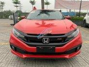 Bán xe Honda Civic sản xuất 2020, màu đỏ, nhập khẩu, 929 triệu giá 929 triệu tại Bến Tre