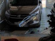 Bán Toyota Innova 2018, nhập khẩu nguyên chiếc, 680tr giá 680 triệu tại An Giang