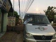 Bán Mercedes đời 2006, nhập khẩu giá 199 triệu tại Đồng Nai