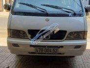 Bán ô tô Mercedes đời 2001, xe nhập giá cạnh tranh giá 80 triệu tại Đắk Lắk