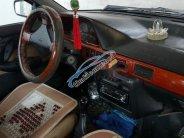 Bán xe Mazda 323 năm sản xuất 1995 giá 60 triệu tại Lâm Đồng