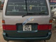 Cần bán lại xe Toyota Hiace đời 2005 giá 145 triệu tại Hà Nội