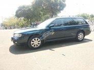 Bán Subaru Legacy đời 1999, xe nhập số sàn, giá tốt giá 115 triệu tại Tp.HCM