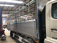 Xe tải Hino 500 FC thùng mui bạt tải trọng 6,4T Bà Rịa - Vũng Tàu giá 858 triệu tại BR-Vũng Tàu