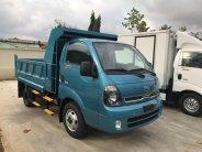 Bán xe ben Kia 2.5 tấn máy Hyundai, thùng 2.7 khối ở Bà Rịa - Vũng Tàu giá 492 triệu tại BR-Vũng Tàu