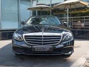 Mercedes-Benz E200 giao ngay, giảm hơn 400 triệu tiền mặt giá 2 tỷ 80 tr tại Hà Nội