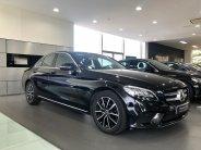 Mercedes-Benz C200 Facelift mới - giảm giá hơn 200 triệu giá 1 tỷ 460 tr tại Tp.HCM