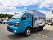 Xe tải Kia 1T4 - Xe tải Kia 2T4 - xe tải Kia K250 giá 387 triệu tại Tp.HCM