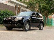 Bán xe Ford Escape XLS 2.3L 4x2 AT sản xuất năm 2011, màu đen số tự động, giá tốt giá 375 triệu tại Hà Nội