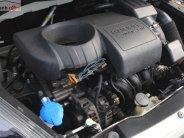 Xe Kia Morning 1.0 AT đời 2011, màu trắng, nhập khẩu số tự động giá 288 triệu tại BR-Vũng Tàu