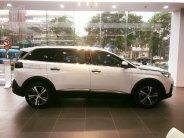Bán ô tô Peugeot 3008 đời 2020, màu trắng giá 1 tỷ 149 tr tại Tp.HCM