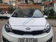 Cần bán gấp Kia Rio sản xuất 2017, nhập khẩu chính chủ giá 435 triệu tại Hà Nội