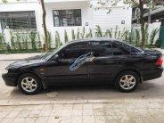 Cần bán Mazda 626 năm 2003 còn mới giá cạnh tranh giá 127 triệu tại Hà Nội