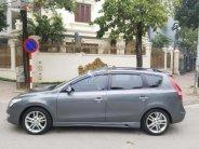 Bán Hyundai i30 năm sản xuất 2009, màu xám, nhập khẩu nguyên chiếc, giá 365tr giá 365 triệu tại Hà Nội