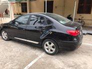 Bán Hyundai Avante sản xuất năm 2014, màu đen, xe nhập   giá 388 triệu tại Thanh Hóa