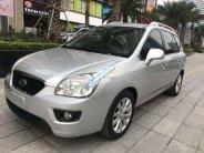 Cần bán lại xe Kia Carens năm 2014 số sàn giá 310 triệu tại Hà Nội