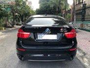 Bán BMW X6 xDrive35i đời 2009, màu đen, nhập khẩu   giá 725 triệu tại Tp.HCM