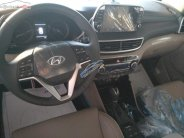 Bán Hyundai Tucson 2.0 ATH 2020, màu đỏ, giá chỉ 863 triệu giá 863 triệu tại Đà Nẵng
